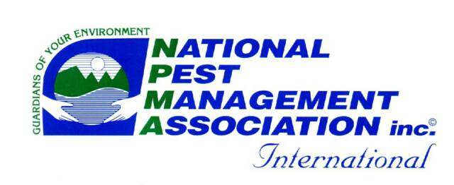 AAG PESTMAN,KEANSBURG BED BUGS SPECIALIST,
