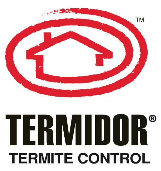 AAG PESTMAN,KEANSBURG TERMITE TREATMENTS,PEST CONTROL