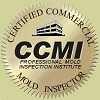 CERTIFIED MOLD INSPECTOR,MOLD ASSESSMENTS
